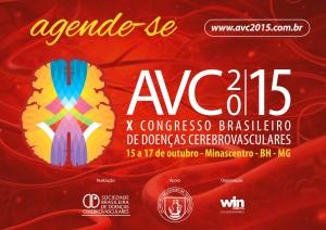 Agende-se - Congresso AVC 2015_Final