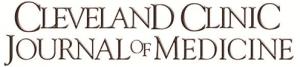 CCJM-logo