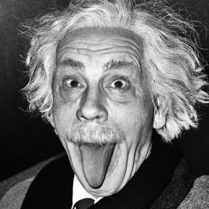 arthur-sasse-_-albert-einstein-sticking-out-his-tongue-1951