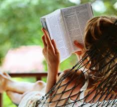 boa-leitura