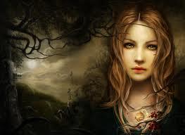 bruxa 2