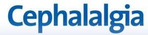 cephalalgia-logo