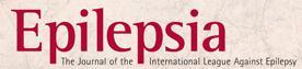 epilepsia-logo