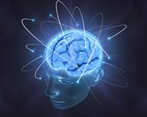 v-congresso-internacional-de-atualizacao-em-neurociencias-hospital-israelita-albert-einstein-e-cleveland-clinic