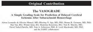 vasograde-title